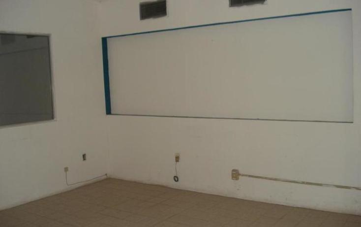 Foto de oficina en renta en  , torreón centro, torreón, coahuila de zaragoza, 982035 No. 03