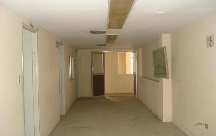 Foto de oficina en renta en  , torreón centro, torreón, coahuila de zaragoza, 982035 No. 04