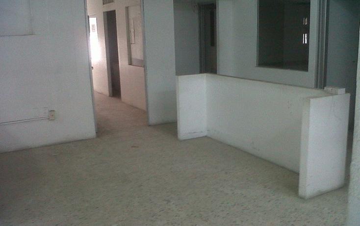 Foto de oficina en renta en  , torreón centro, torreón, coahuila de zaragoza, 982035 No. 06