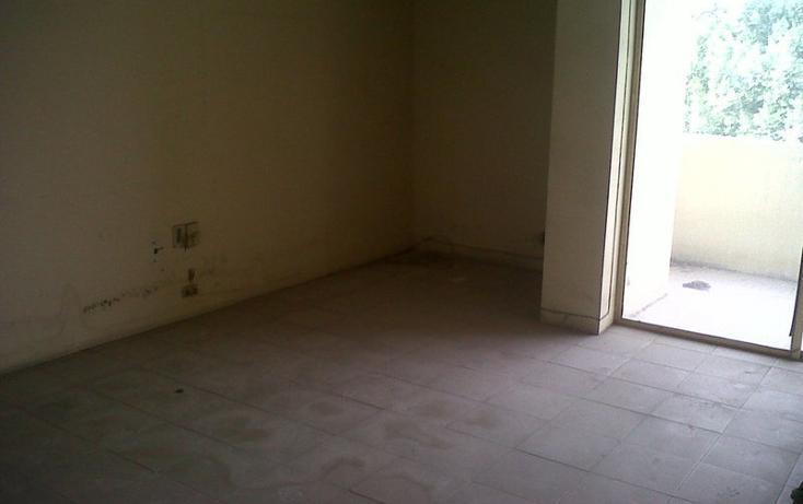 Foto de oficina en renta en  , torreón centro, torreón, coahuila de zaragoza, 982035 No. 07