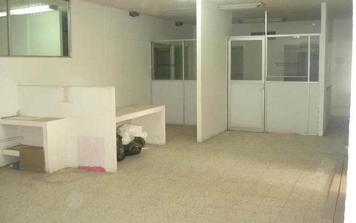 Foto de oficina en renta en  , torreón centro, torreón, coahuila de zaragoza, 982035 No. 08