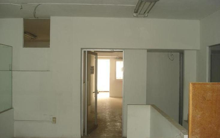 Foto de oficina en renta en  , torreón centro, torreón, coahuila de zaragoza, 982035 No. 09