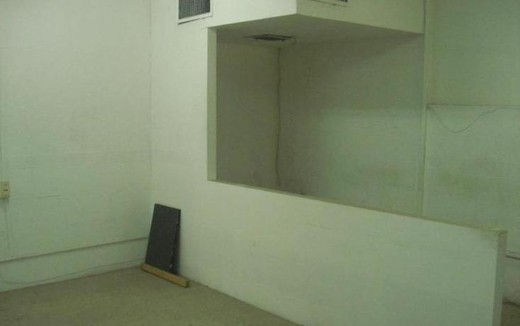Foto de oficina en renta en  , torreón centro, torreón, coahuila de zaragoza, 982035 No. 11