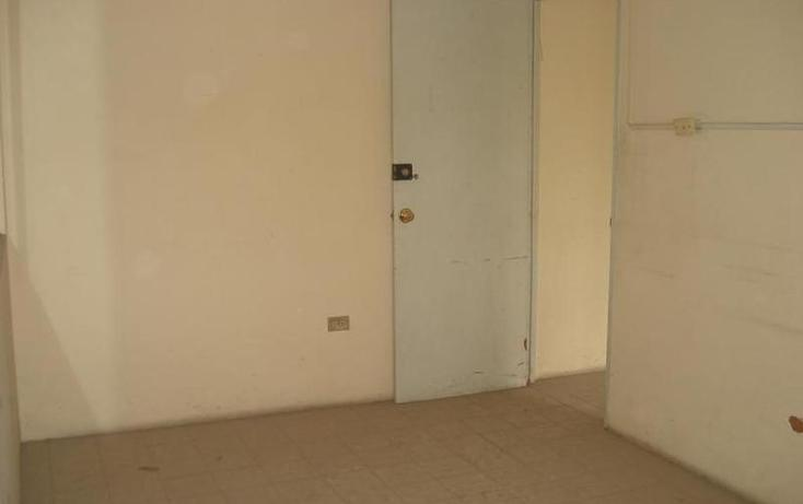 Foto de oficina en renta en  , torreón centro, torreón, coahuila de zaragoza, 982035 No. 12