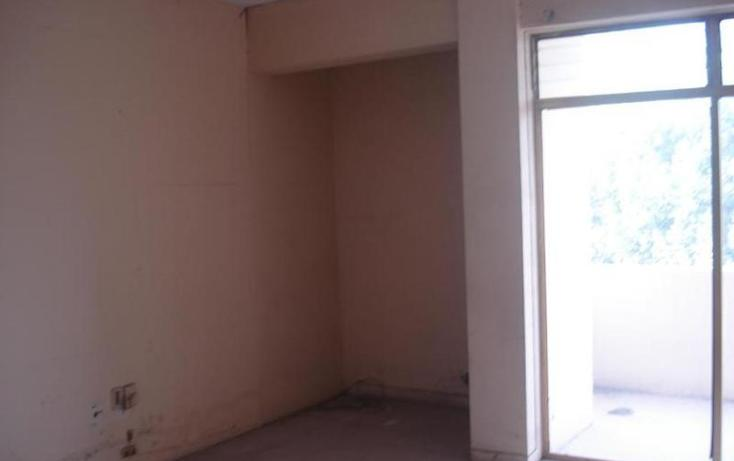 Foto de oficina en renta en  , torreón centro, torreón, coahuila de zaragoza, 982035 No. 14