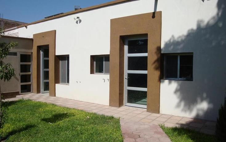 Foto de oficina en venta en  , torreón centro, torreón, coahuila de zaragoza, 982043 No. 01