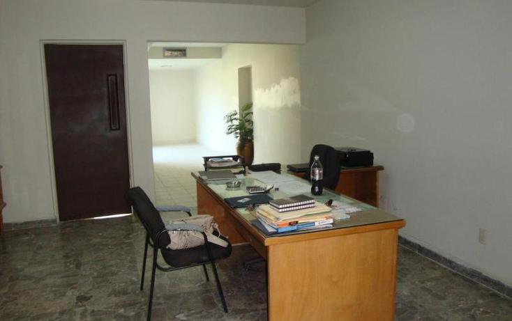 Foto de oficina en venta en  , torreón centro, torreón, coahuila de zaragoza, 982043 No. 02