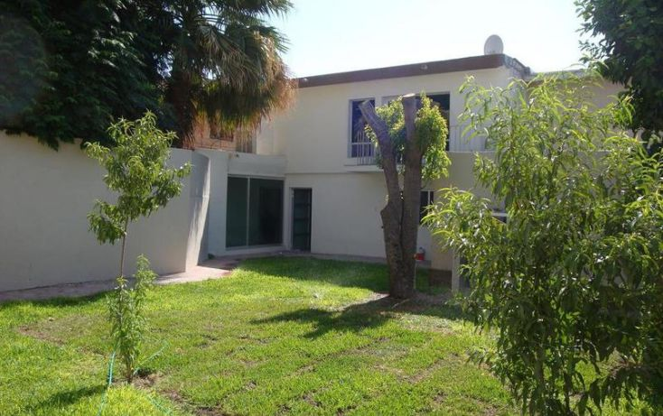 Foto de oficina en venta en, torreón centro, torreón, coahuila de zaragoza, 982043 no 04