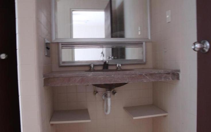 Foto de oficina en venta en  , torreón centro, torreón, coahuila de zaragoza, 982043 No. 06