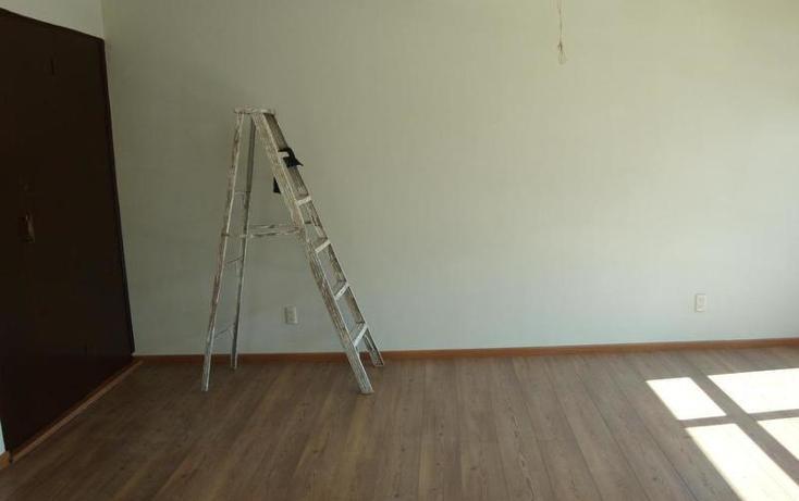 Foto de oficina en venta en  , torreón centro, torreón, coahuila de zaragoza, 982043 No. 07
