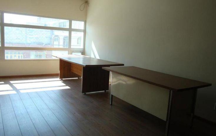 Foto de oficina en venta en, torreón centro, torreón, coahuila de zaragoza, 982043 no 08