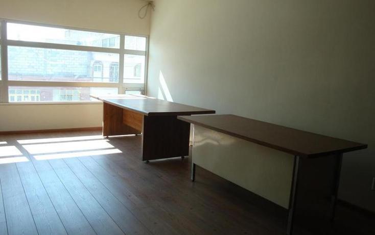 Foto de oficina en venta en  , torreón centro, torreón, coahuila de zaragoza, 982043 No. 08