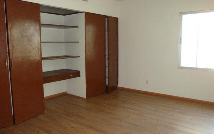 Foto de oficina en venta en  , torreón centro, torreón, coahuila de zaragoza, 982043 No. 10