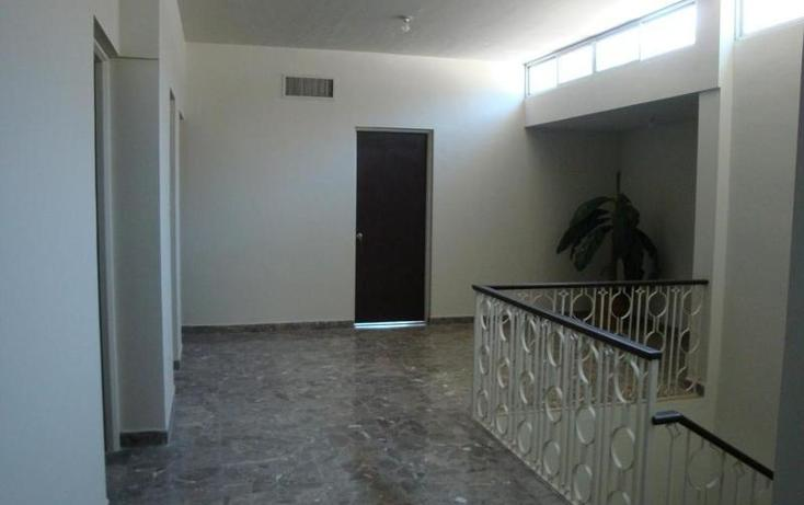Foto de oficina en venta en  , torreón centro, torreón, coahuila de zaragoza, 982043 No. 11