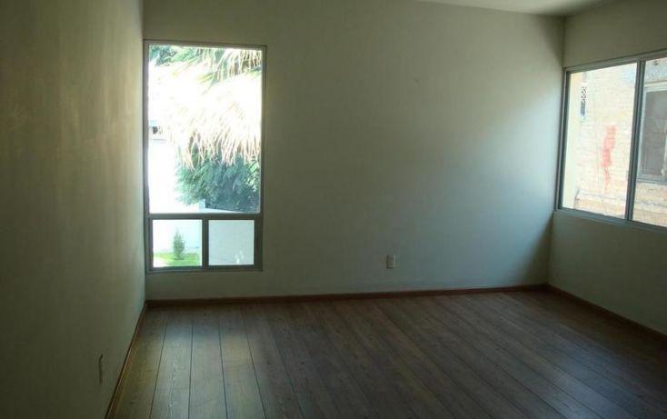 Foto de oficina en venta en, torreón centro, torreón, coahuila de zaragoza, 982043 no 12