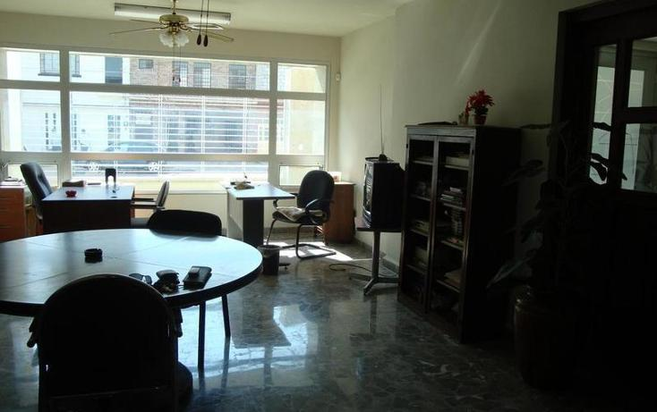Foto de oficina en venta en  , torreón centro, torreón, coahuila de zaragoza, 982043 No. 13