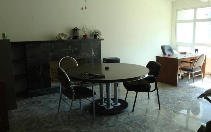 Foto de oficina en venta en  , torreón centro, torreón, coahuila de zaragoza, 982043 No. 14