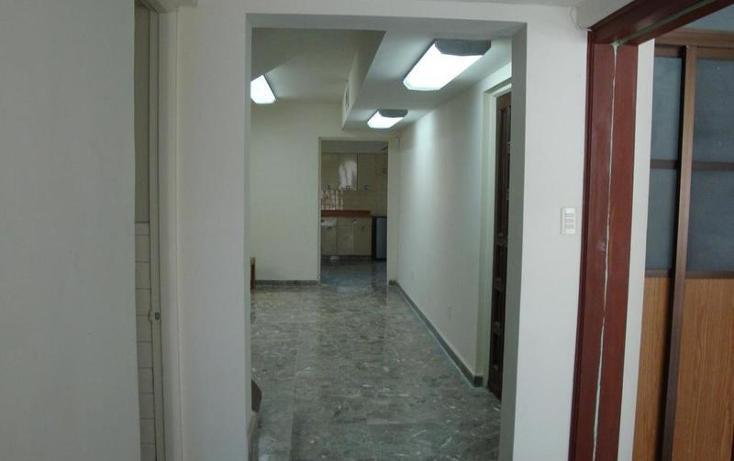 Foto de oficina en venta en  , torreón centro, torreón, coahuila de zaragoza, 982043 No. 16