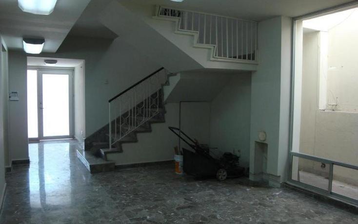 Foto de oficina en venta en  , torreón centro, torreón, coahuila de zaragoza, 982043 No. 17