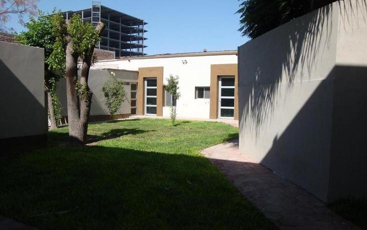 Foto de oficina en venta en  , torreón centro, torreón, coahuila de zaragoza, 982043 No. 19