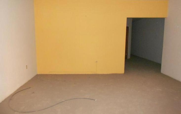 Foto de oficina en venta en  , torre?n centro, torre?n, coahuila de zaragoza, 982051 No. 03