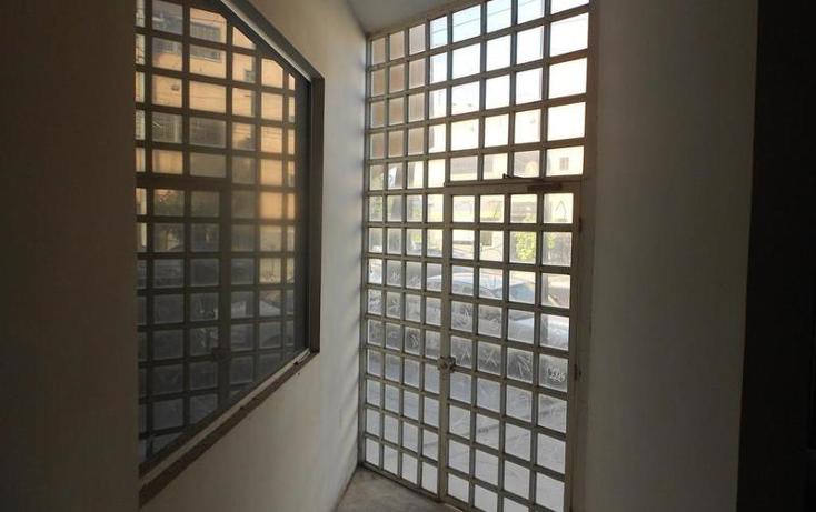 Foto de oficina en venta en  , torre?n centro, torre?n, coahuila de zaragoza, 982051 No. 06
