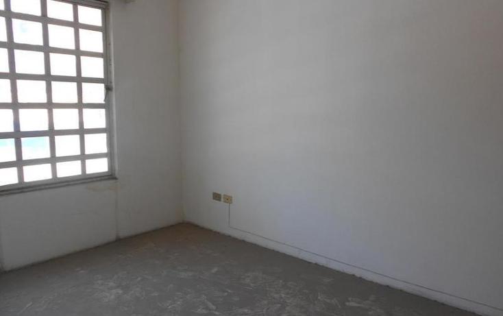 Foto de oficina en venta en  , torre?n centro, torre?n, coahuila de zaragoza, 982051 No. 10