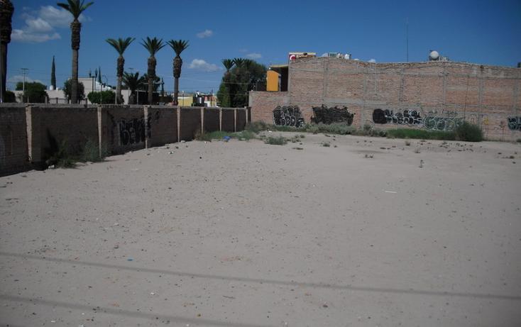 Foto de terreno habitacional en renta en  , torreón centro, torreón, coahuila de zaragoza, 982069 No. 02