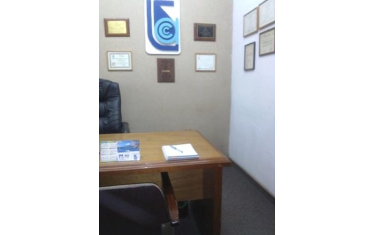 Foto de oficina en venta en  , torre?n centro, torre?n, coahuila de zaragoza, 982161 No. 03