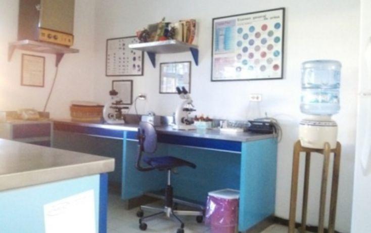 Foto de oficina en venta en, torreón centro, torreón, coahuila de zaragoza, 982161 no 04
