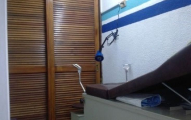 Foto de oficina en venta en, torreón centro, torreón, coahuila de zaragoza, 982161 no 07