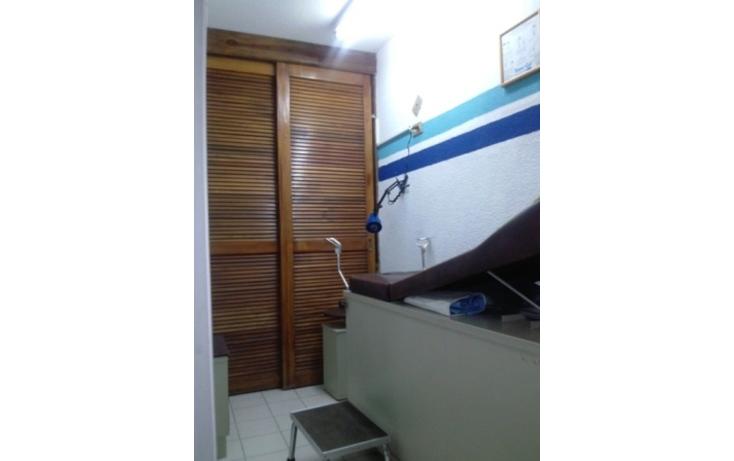 Foto de oficina en venta en  , torre?n centro, torre?n, coahuila de zaragoza, 982161 No. 08