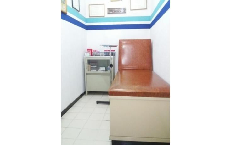 Foto de oficina en venta en  , torre?n centro, torre?n, coahuila de zaragoza, 982161 No. 09