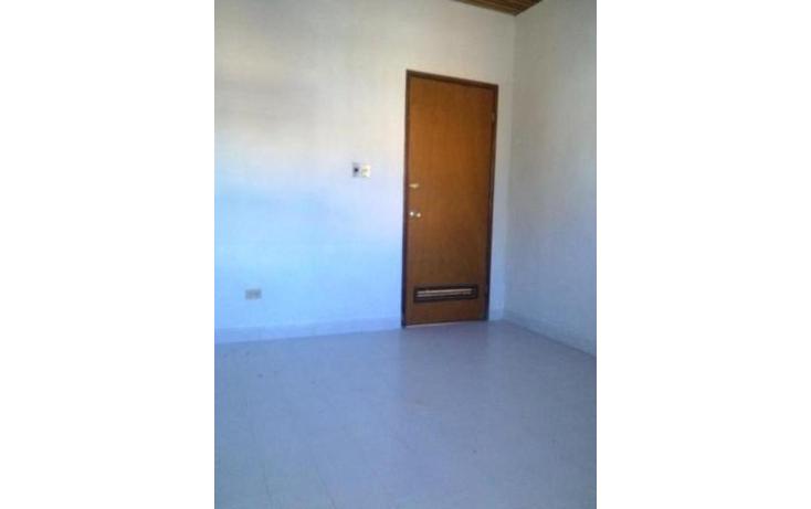 Foto de oficina en venta en  , torre?n centro, torre?n, coahuila de zaragoza, 982161 No. 10