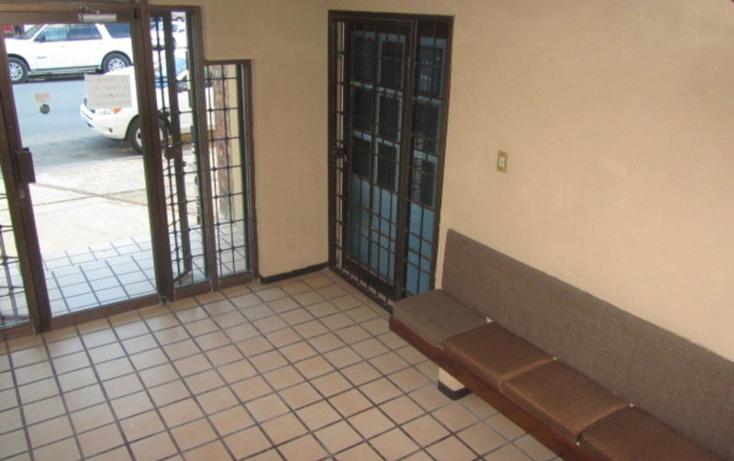 Foto de oficina en venta en  , torre?n centro, torre?n, coahuila de zaragoza, 982161 No. 12