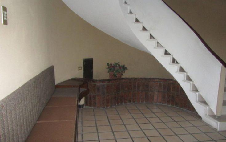 Foto de oficina en venta en, torreón centro, torreón, coahuila de zaragoza, 982161 no 14