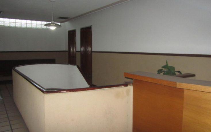 Foto de oficina en venta en, torreón centro, torreón, coahuila de zaragoza, 982161 no 15