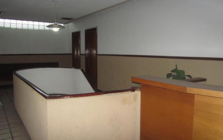 Foto de oficina en venta en  , torre?n centro, torre?n, coahuila de zaragoza, 982161 No. 15
