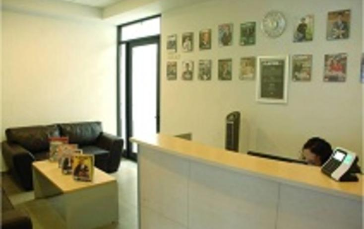Foto de oficina en venta en  , torreón centro, torreón, coahuila de zaragoza, 982371 No. 02