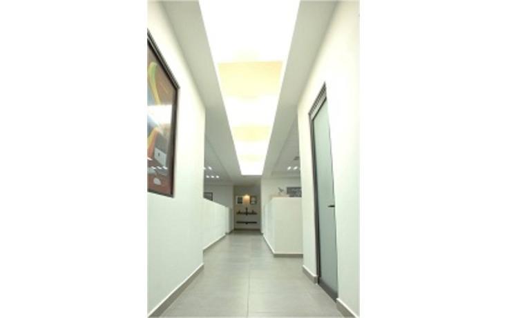 Foto de oficina en venta en  , torreón centro, torreón, coahuila de zaragoza, 982371 No. 04