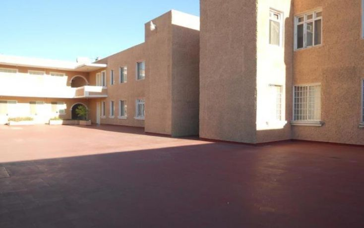 Foto de departamento en renta en, torreón centro, torreón, coahuila de zaragoza, 982401 no 01