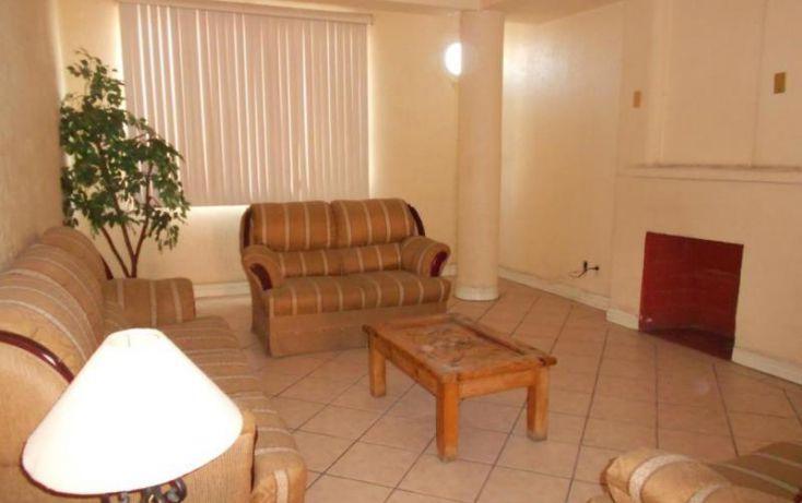 Foto de departamento en renta en, torreón centro, torreón, coahuila de zaragoza, 982401 no 02