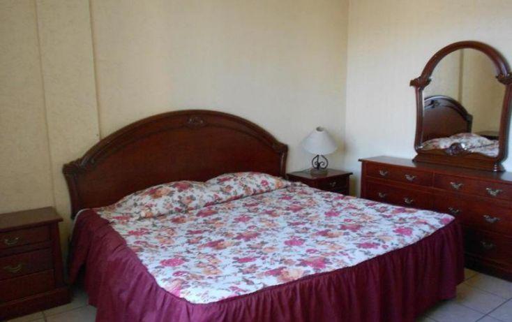 Foto de departamento en renta en, torreón centro, torreón, coahuila de zaragoza, 982401 no 04