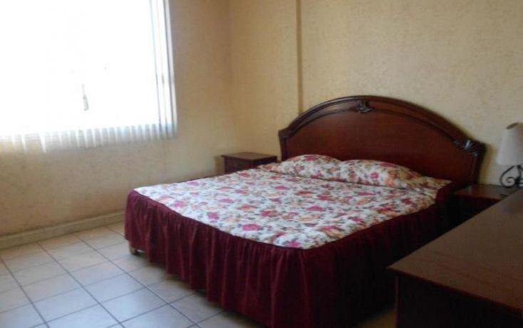 Foto de departamento en renta en, torreón centro, torreón, coahuila de zaragoza, 982401 no 05