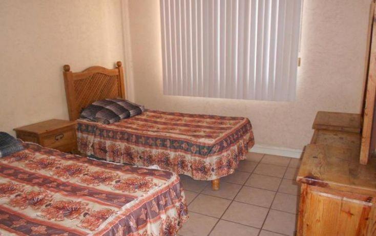 Foto de departamento en renta en, torreón centro, torreón, coahuila de zaragoza, 982401 no 06