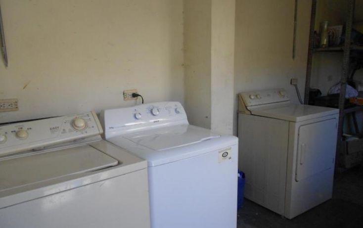 Foto de departamento en renta en, torreón centro, torreón, coahuila de zaragoza, 982401 no 08
