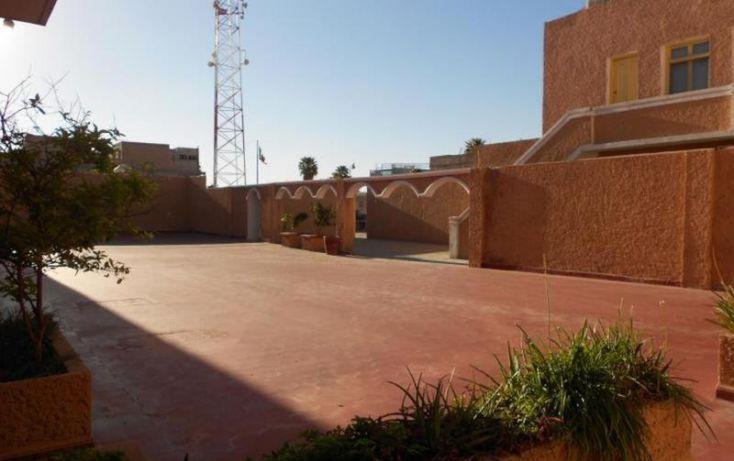 Foto de departamento en renta en, torreón centro, torreón, coahuila de zaragoza, 982401 no 09