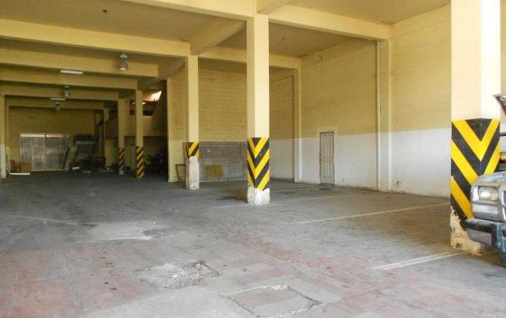 Foto de departamento en renta en, torreón centro, torreón, coahuila de zaragoza, 982401 no 10