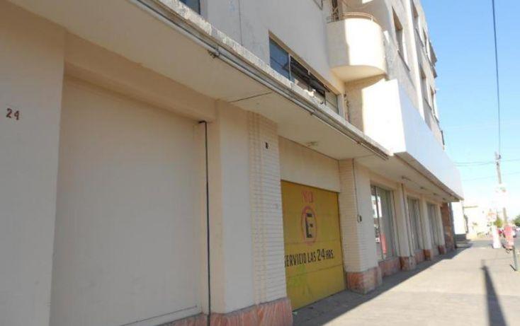 Foto de departamento en renta en, torreón centro, torreón, coahuila de zaragoza, 982401 no 11
