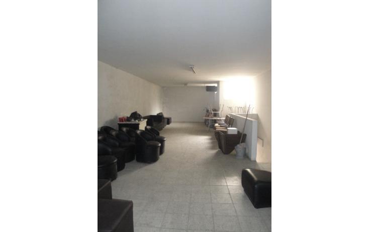 Foto de oficina en renta en  , torreón centro, torreón, coahuila de zaragoza, 982407 No. 02